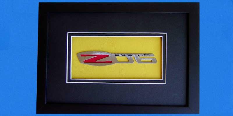 Z6 505 HP